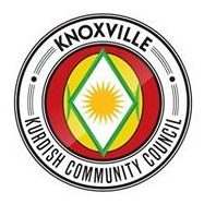 Knoxville Kurdish Community Council